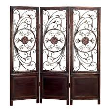 Decorative Room Divider by 74 Best Room Dividers Images On Pinterest Room Dividers Room