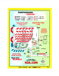 Zip Code Map Omaha by Gretna Nebraska Campground West Omaha Ne Lincoln Koa