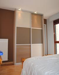 armoire chambre portes coulissantes armoire chambre porte coulissante chaios com