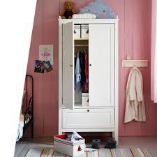 rangement armoire chambre rangement cheminée créatif