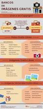 17 best images about infográficos on pinterest digital marketing