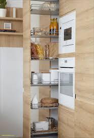 am駭ager une cuisine astuces astuce rangement placard cuisine luxe aménager cuisine