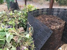 traditional composting can be a recipe for failure