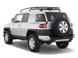 jeep transparent background 2007 toyota fj cruiser reviews and rating motor trend