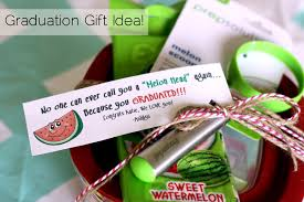 gift ideas for graduation melon graduation gift idea happy money saver