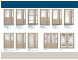 Darkening Shades Windows U0026 Blinds Wonderful Window Blinds Menards Design For Home