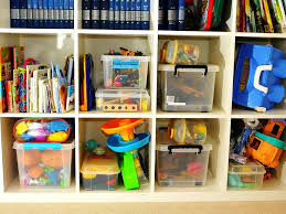 Toy Organizer Ideas Toy Organizer Ideas Toy Organization Ideas For Clutter Free
