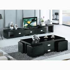 grade marble coffee table tv cabinet telescopic folding chair