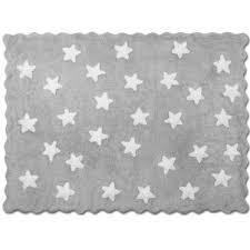 tapis chambre enfant pas cher tapis chambre fille pas cher awesome tapis chambre bebe fille gris