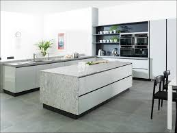 kitchen kitchen cabinet company porcelanosa samples siematic