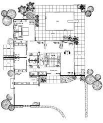 Home Plan Com 58 Best Floorplans Images On Pinterest House Floor Plans