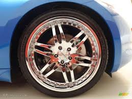 nissan 370z custom rims nissan 370z custom wheels custom nissan 370z with amuse vestito