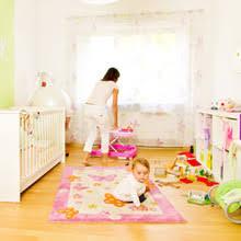 comment disposer une chambre comment aménager la chambre de bébé