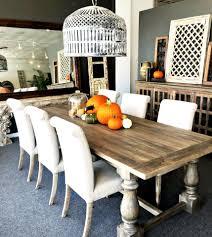 home design store furniture store coral gables florida 45