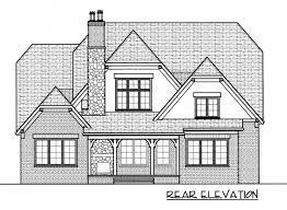 english manor house plans kingsmead edg plan collection
