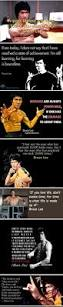 2941 best jkd images on pinterest martial arts bruce lee quotes