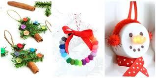 unique ornaments christmasndaa