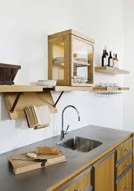 rangement de cuisine bon 45 photos rangement de cuisine heureux madelocalmarkets com