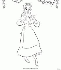 get this disney inside out coloring pages free to print 77590