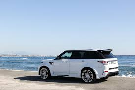 mansory range rover hire range rover sport mansory rent range rover sport mansory