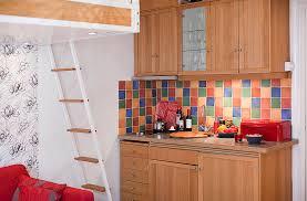 Home Elements Design Studio Amazing Kitchen Design Studio 2planakitchen