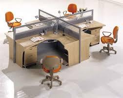 simple office design simple office design simple design business office decor vitlt com