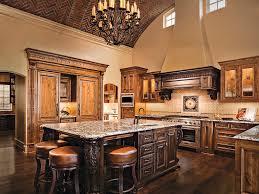 kitchen kitchen interior design tuscan contemporary tuscan tile
