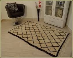 Pottery Barn Teen Rugs Pottery Barn Teen Rugs Home Design Ideas