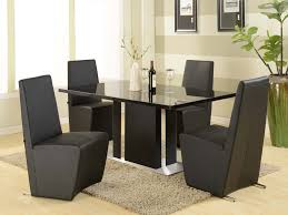 Table And Chair Sets Kitchen Kitchen Table And Chair Sets Kitchen Table And Chairs