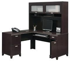 staples office furniture desk staples office desk chairs lqrs me