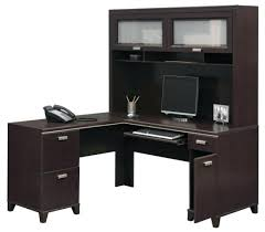 staples office desk chairs staples furniture desk gorgeous staples office desk with regard to incredible home