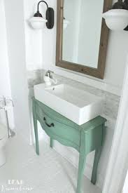 bathroom cabinets home depot double vanity ideas for bathroom