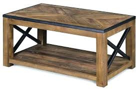 Folding Coffee Table Uk Black Coffee Table With Drawers U2013 Thelt Co