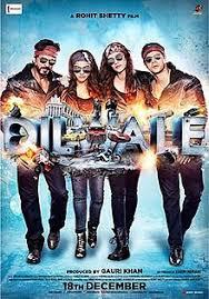 film india terbaru phantom dilwale 2015 film wikipedia