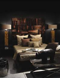 Mens Bedroom Ideas Best 25 Masculine Bedrooms Ideas On Pinterest Men Bedroom