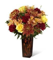 ftd thanksgiving day flower arrangements buy send order flowers