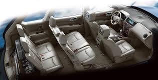 renault samsung sm7 interior 100 cars blog archive 2012 detroit auto show 2013 nissan