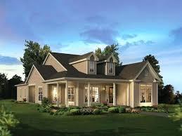 farmhouse house plans with wrap around porch farmhouse floor plans with wrap around porch southern house plans