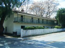 jose castro house wikipedia