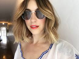 10 hottest hairstyles 2017 spring summer hairdrome com
