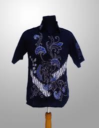 desain baju batik pria 2014 model baju muslim batik untuk wanita batikku club