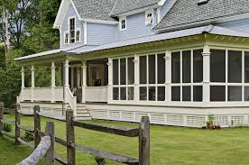 house plans with screened porches farm cottage house plans with screened porch house style and plans