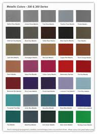 boeing paint color chart ideas 9 best images of united 757 200