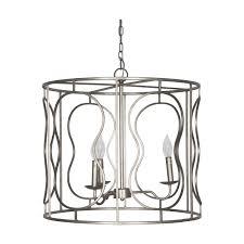 Iron Pendant Light Dallas S Chandeliers U0026 Pendants Lighting Collection