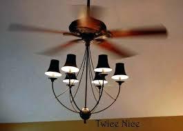 Kitchen Fan Light Fixtures Lowes Tv Mount Ceiling Lights Chandeliers Kitchen Fan Light
