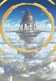 wallpaper android sao sword art online windows game indie db