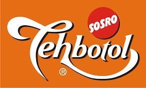 Teh Botol Sosro Kotak 1 Dus teh botol sosro bahasa indonesia ensiklopedia bebas