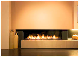 fireplace design tips home top gas fireplace designs home design awesome marvelous decorating