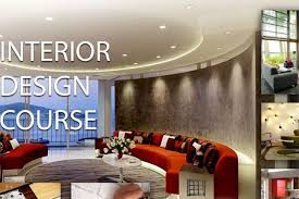 interior design course from home national school of interior design rajkot interiorhd bouvier