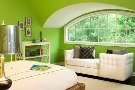 download bedroom colors green gen4congress com